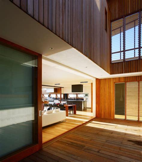peregian beach house design by middap ditchfield luxury peregian beach house design by middap ditchfield