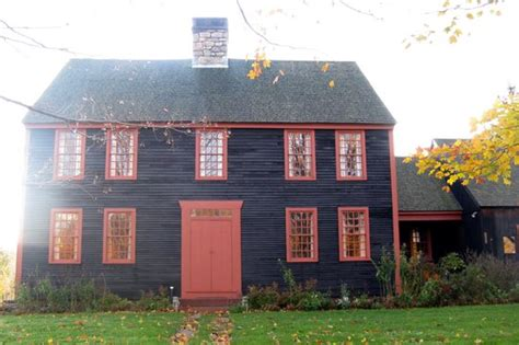 scow in wallingford high meadow bed and breakfast wallingford ct b b