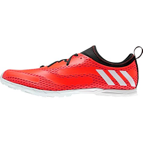 cross country shoes adidas xcs spikes cross country spikes alton sports