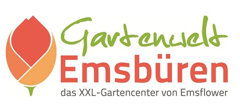 Gartencenter Shop 1064 gartencenter shop gartencenter shop