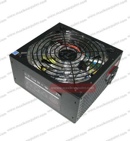 Dazumba Dz 450w power supply infinity 450w
