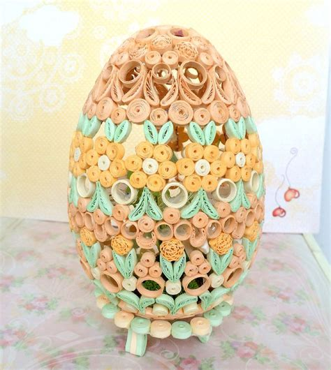 quilling egg tutorial 431 best images about quilling eggs on pinterest paper