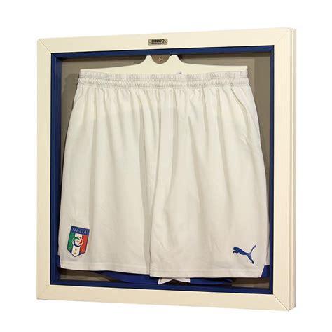cornice doppio vetro cornice doppio vetro per pantaloncini sportivi e da