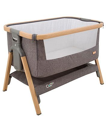 moses baskets baby cribs mothercare