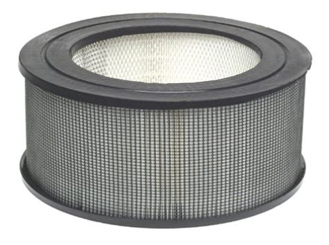buy lowest price for honeywell 21500 enviracaire true hepa filter for sale air purifiers 3453