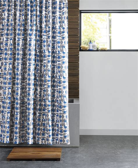masculine bathroom shower curtains masculine shower curtains chevron shower curtainin rustic