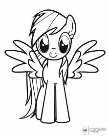 my pony printable coloring pages my pony coloring page coloring home