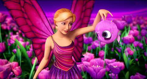 film barbie mariposa barbie mariposa and the fairy princess trailer youtube