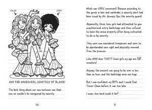 dork diaries 7 book rachel ren 233 russell official publisher simon amp schuster