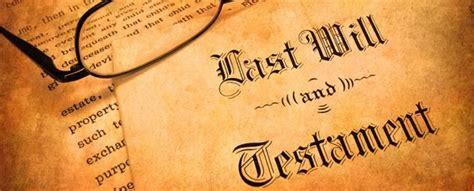 successione senza testamento eredit 224 guida per l accettazione e la rinuncia con e