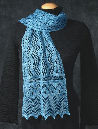 easy knitting pattern ruffle scarf free pattern for crochet ruffle scarf knit or crochet
