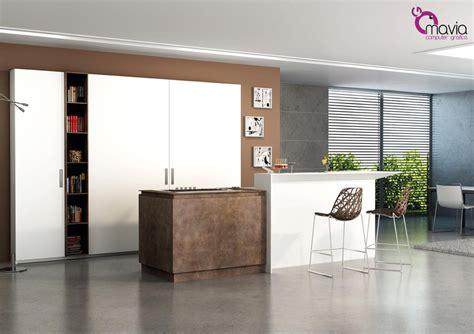 ordinario Ambientazioni Cucine Moderne #1: cucine_3d.jpg