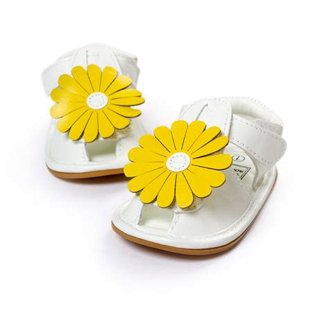 yellow infant sandals yellow sandals promotion shop for promotional yellow