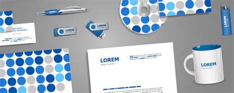 Companies That Make Paper - how business stationery designs will impact your marketing
