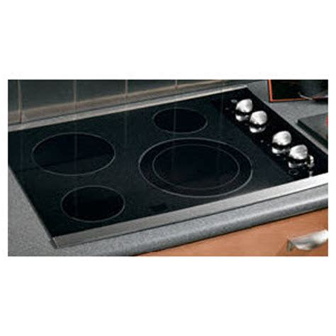 Replace Electric Cooktop With Gas cooktop stove replacement cooktop ge stove