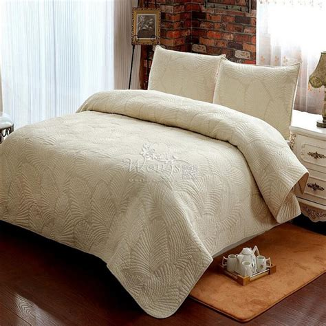 100 cotton bedding new manual quilting 100 cotton bedding set bed cover air