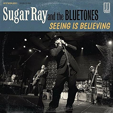 Buku Harmonica Sugar Blue In Your Include Cd sugar the bluetones seeing is believing blues matters