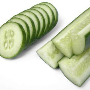 dogs eat cucumbers can i give my a cucumber are cucumbers healthy for dogs