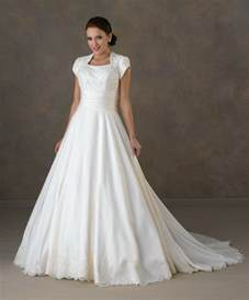 modest wedding dress modest wedding dresses