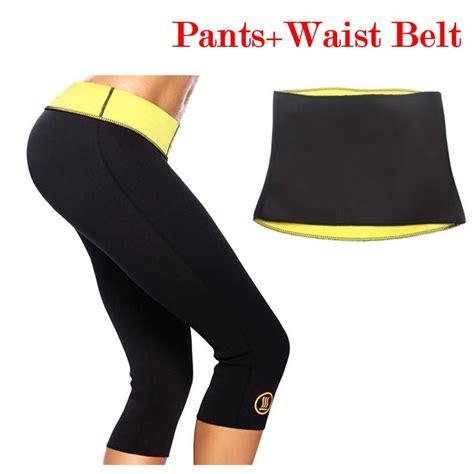Sports Shapers Neotex Slimming Belt M Size Korset Pering 1 waist belt shapers belt neotex fitness