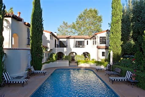 9 best images about spanish colonial revival on pinterest peerless spanish colonial revival