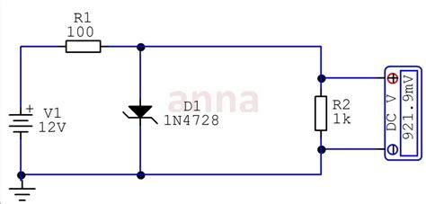 dioda 1n4148 parametry dioda w kierunku zaporowym 28 images 4 diody diody prostownicze są to diody przeznaczone do