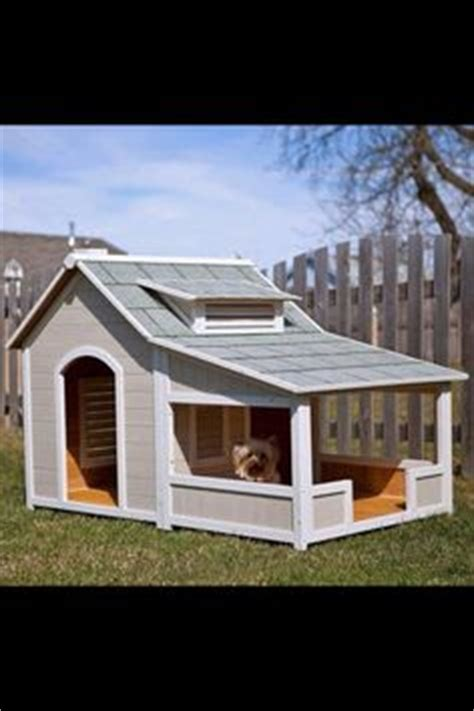ultimate dog house the ultimate luxurious dog houses houses pinterest dog houses dogs and house