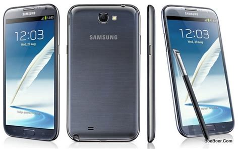 samsung note 2 how to root samsung galaxy note 2 gt n7100 on android 4 4