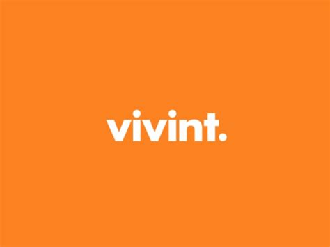 vivint home security login 28 images vivint smart home