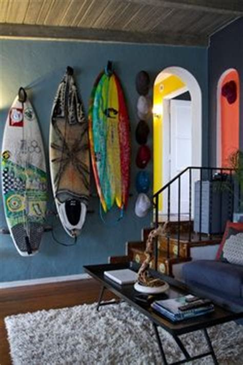 surf style home decor surfboard art on pinterest surfboard surfboard art and