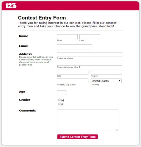 contest form buy essay cheap 123 essay libdriastate web fc2