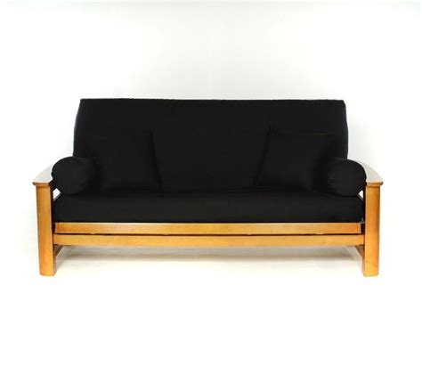 best futons for the money 1000 ideas about best futon mattress on pinterest best