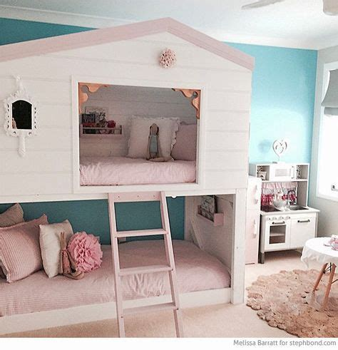 ideas for bunk beds 25 best ideas about bunk beds for on