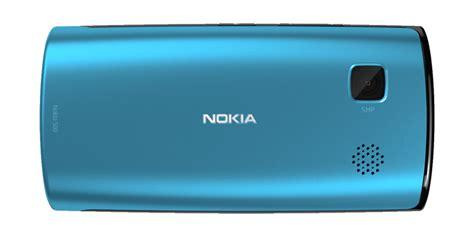 imagenes para celular nokia 500 nokia lan 231 a nokia 500 symbian barato mas poderoso tecnoblog