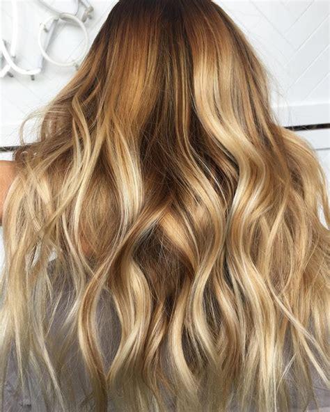 toffee vs honey color warm honey blonde hair color www pixshark com images