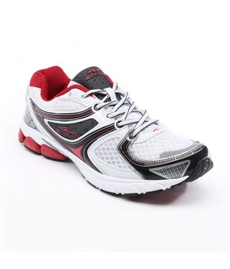 buy nicholas sport shoes for snapdeal