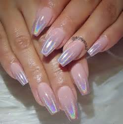 25 best ideas about gel nail designs on pinterest