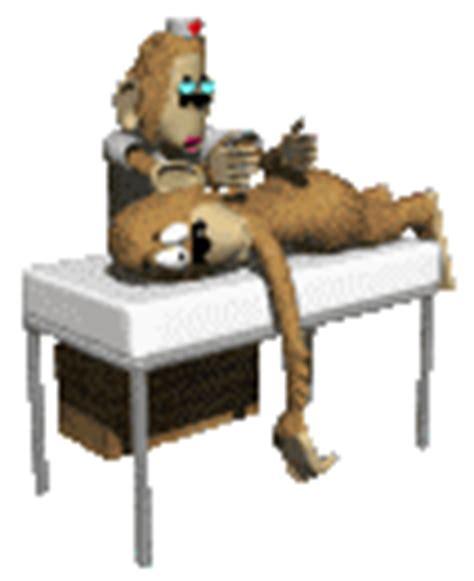 imagenes medicas gif gifs animados de veterinarios animaciones de veterinarios