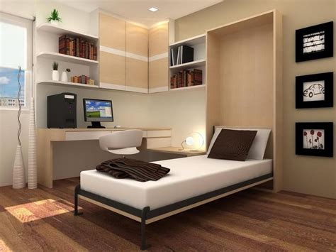 murphy bed kit lowes comfortable bedroom design with murphy bed kit lowes