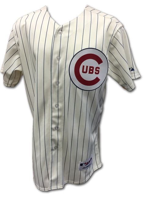 cubs and white sox to honor ernie banks and minnie minoso
