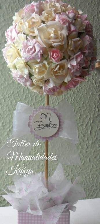 15 Centros De Mesa Para Bautizo Florales by Centros De Mesa Bautizos Bodas 15 A 241 Os 230 00 En Mercadolibre Recuerdos