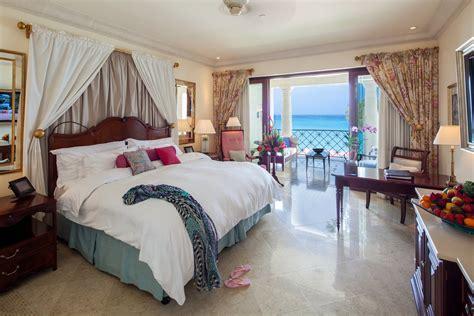 5 star hotel room by the sea in puglia sandy lane luxury barbados resorts caribbean holidays