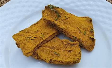 turmeric treats how to make treats dehydrated liver and turmeric a farm in the