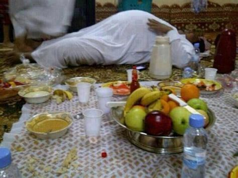 qatar the first night of ramadan in qatar, dozens of