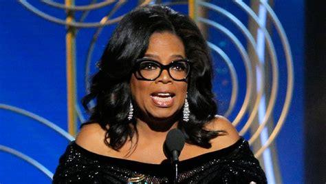 oprah winfrey lifestyle smithsonian exhibit highlights mega star oprah winfrey