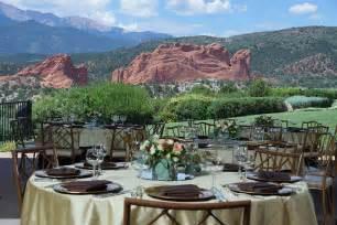 Garden Of The Gods Days Inn Book Garden Of The Gods Club And Resort Colorado Springs