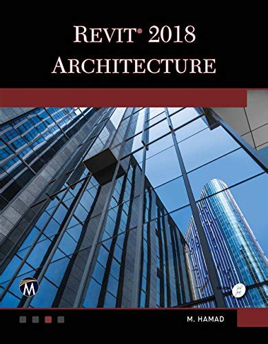 exploring autodesk revit 2018 for architecture books best collection of ebooks audiobooks and magazines page 116