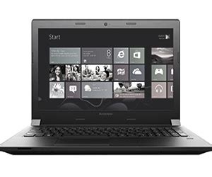 top 5 cheap gaming laptop under 300 buyer's guide 2018