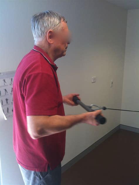 And Detox Canberra Hospital by Cardiac Rehabilitation Exercise Canberra Accelr8 Rehab