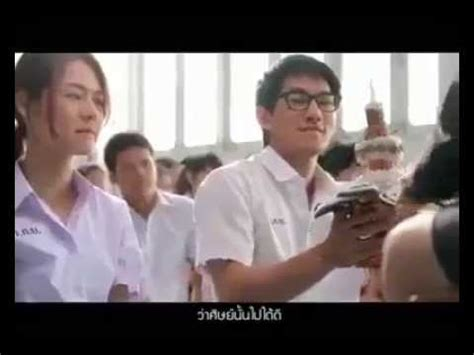 film pendek yang keren film pendek thailand yang sangat inspiratif pengorbanan